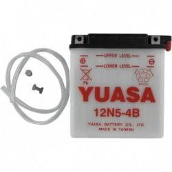 Baterie Yuasa YUAM2250B