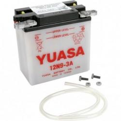 Baterie Yuasa YUAM2293A