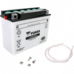 Baterie Yuasa YUAM2218C