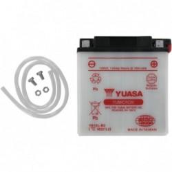 Baterie Yuasa YB10L-B2