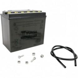 Baterie Yuasa YB16HL-A-CX