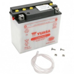 Baterie Yuasa YB18L-A