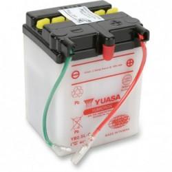 Baterie Yuasa YUAM225LC
