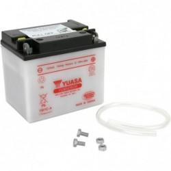 Baterie Yuasa YB7C-A