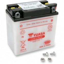 Baterie Yuasa YUAM2273Y