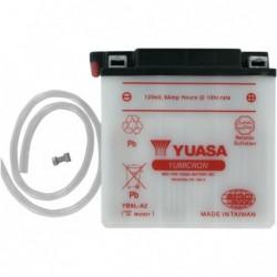 Baterie Yuasa YB9L-A2
