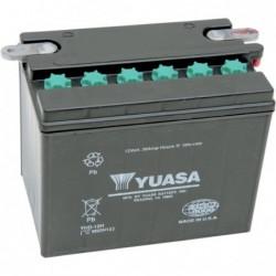 Baterie Yuasa YHD-12
