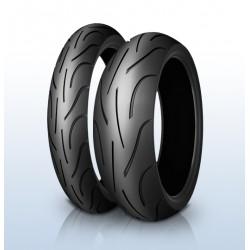 Michelin PilotPower 180/55-17