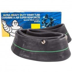 Camera aer Michelin Ultra Heavy Duty 4mm 18 Large