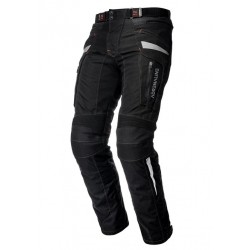 Pantaloni moto textil adventure Adrenaline Camelon 2.0