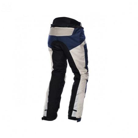 Pantaloni moto textil touring adventure Adrenaline Camelon 2.0