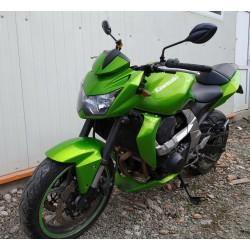Kawasaki Z750 2010 3500E