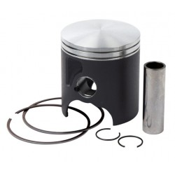 Kit piston Beta 250cc cota A 66,4mm 02602024800A