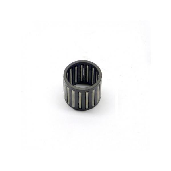 Rulment bolt Beta 250/300 RR/XTrainer 1616710000
