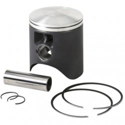 Kit piston Beta 300RR, XTRAINER 300 2018- cota B OEM 02602033800B