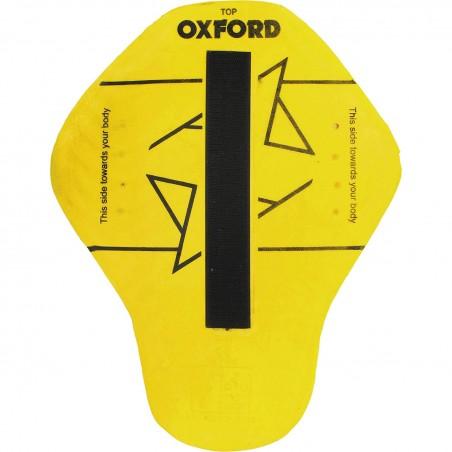 Protectie coloana/spate Oxford RB-Pi