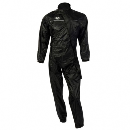 Combinezon moto ploaie Oxford Rain Seal