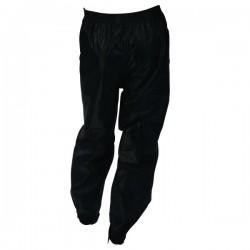 Pantaloni moto ploaie Oxford Rain Seal Negru