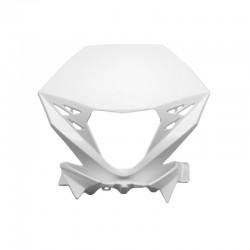Masca alba far Beta Xtrainer RR 2T 4T 2013-2019 OEM 020431501051