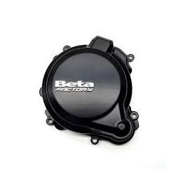 Capac aprindere Beta 2T RR/XTrainer OEM 026010518052
