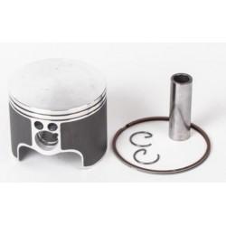 Kit piston D79 Beta EVO 2T OEM 007020458000