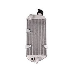 Radiator dreapta Beta XTrainer 036390018000