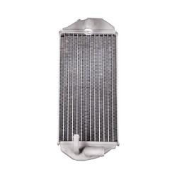 Radiator stanga Beta XTrainer 036390000000