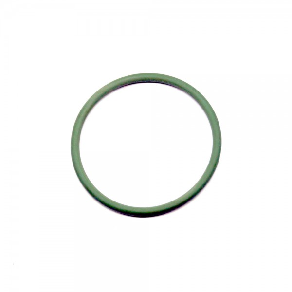 O-ring evacuare Beta 2T 1066930000