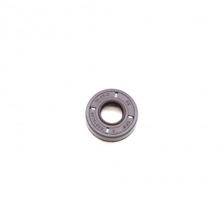 Simering 10x22x6 pompa ulei Beta RR 4T 1044695000