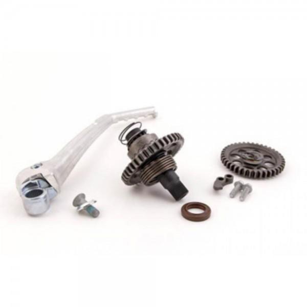Kit pedala pornire Beta 4T RR  OEM 006150018200