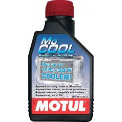 Aditiv antigel Motul Mocool 0,5L