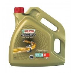 Castrol Power 1 Racing 10W30 1L