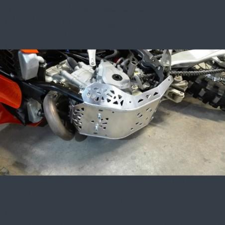 Scut motor KTM EXC-F/XC-F...