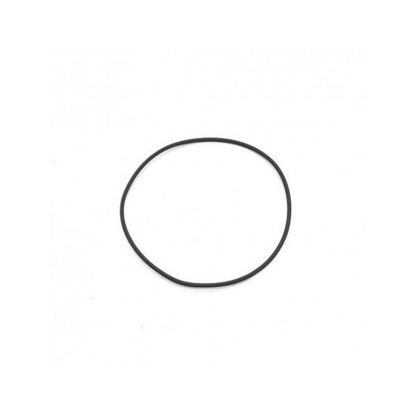 O-Ring chiuloasa 78.2 VITON BETA 300RR XTrainer 300 1066973000