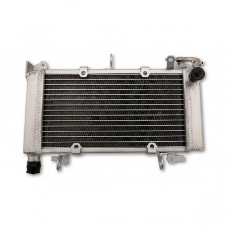 Radiator apa CB 500/F '13-16