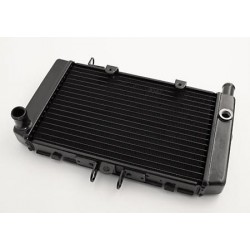 Radiator apa CB 500 93-04 (PC26/32)