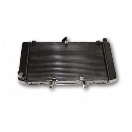 Radiator apa CB 600 F 07-13