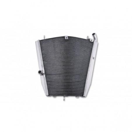 Radiator apa CBR1000RR '04-05