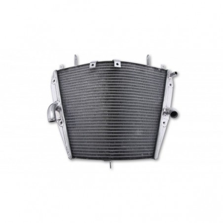 Radiator apa CBR1000RR '12-16