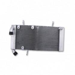 Radiator apa Ducati 748 / 916 / 996 /998