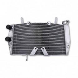 Radiator apa Ducati 848 / 1098 / 1198
