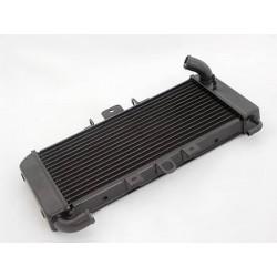 Radiator apa FZS 600 Fazer 98-03