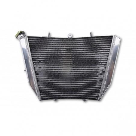 Radiator apa GSX-R 1000 '09-16