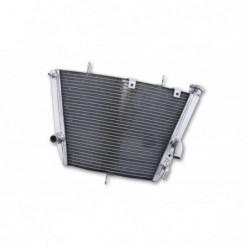 Radiator apa GSX-R 600/750 '11-17