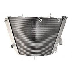 Radiator apa GSX-R600/750