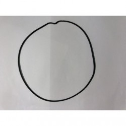 O-Ring capac ambreiaj Beta RR 2T 250/300  XTrainer 026010410000