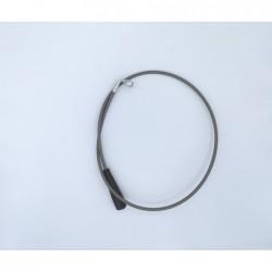 Conducta ambreiaj Beta XTrainer 036350010000