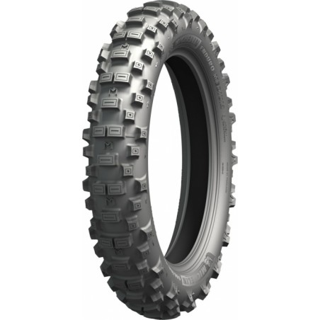 Michelin Enduro Medium 140/80-18