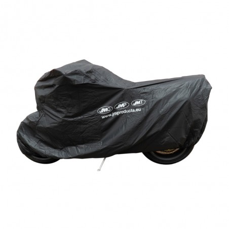 Husa moto exterior calitate premium 500-1000cm3