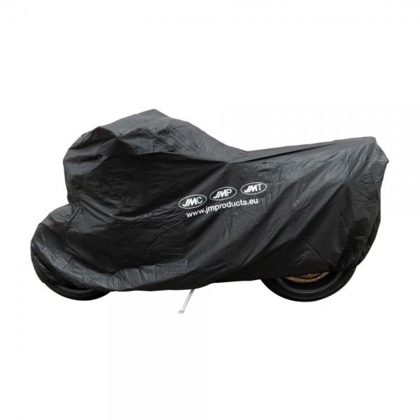Husa moto exterior calitate premium 125-500cm3